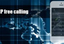صورة أفضل 10 مواقع لإجراء مكالمات هاتفية مجانية علي الانترنت من الكمبيوتر 2021