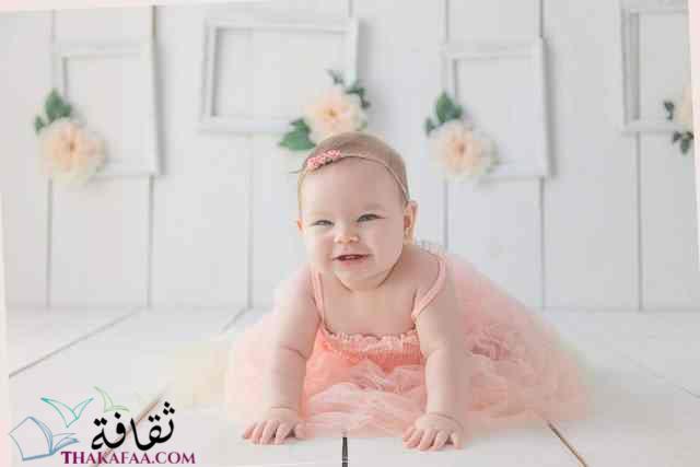 اجمل اسماء بنات دينية اسلامية-موقع ثقافة.كوم