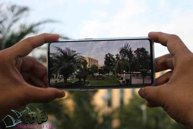 أفضل طرق التصوير الفوتوغرافي بكاميرا الهاتف المحمول-موقع ثقافة.كوم