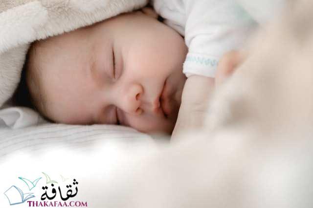 اجمل اسامي اولاد دينية اسلامية -موقع ثقافة.كوم