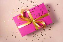 صورة اجمل و احدث افكار هدايا عيد الام بسيطة