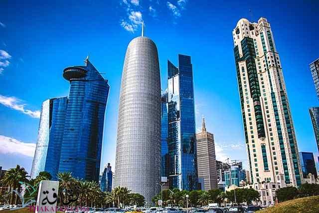 العطلات و الإجازات الرسمية في قطر 2021-موقع ثقافة.كوم
