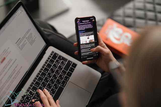 طرق البحث عن الهاتف المسروق او المفقود-كوقع ثقافة.كوم