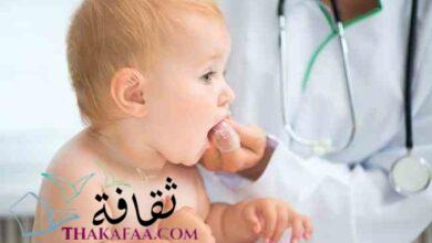 صورة نصائح العناية بأسنان طفلك وحمايتها ضد التسوس