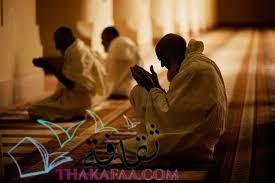 أشهر ادعية من القرآن الكريم والسنة النبوية-موقع ثقافة.كوم