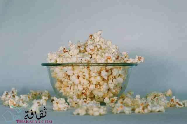 احدث مواقع افلام ومسلسلات لتحميل ومشاهدة الافلام مجانا