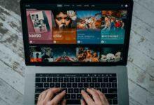صورة مواقع افلام ومسلسلات لتحميل ومشاهدة الافلام مجانا
