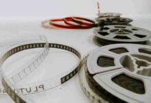 صورة افضل مواقع لمشاهدة الافلام اون لاين مترجمة دون توقف