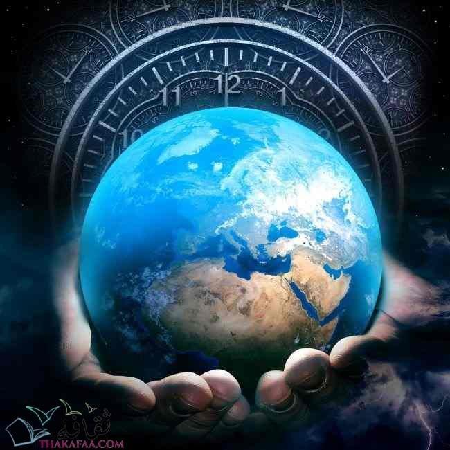 بحث عن البيئة -مكونات البيئة- موقع ثقافة.كوم