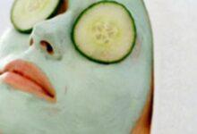صورة اروع ماسك طبيعي للوجه 5 وصفات للوجه والبشرة