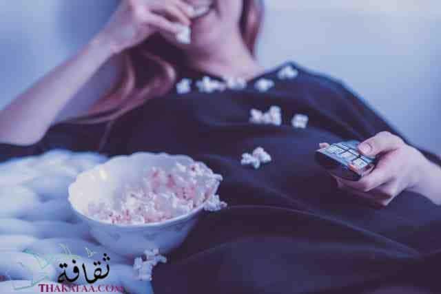 مواقع افلام ومسلسلات لتحميل ومشاهدة الافلام مجانا