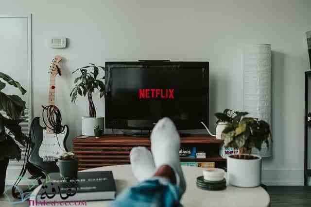 مواقع لمشاهدة الافلام اون لاين netflix