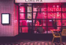 صورة احدث مواقع لمشاهدة الافلام والمسلسلات مجانا 2021