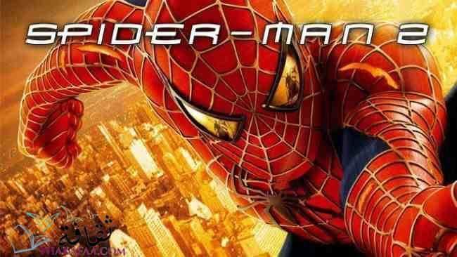 تحميل ألعاب للكمبيوتر من ميديا فاير spider man 2 مجانا رابط مباشر