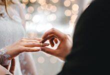 صورة ادق تفسير حلم الزواج للبنت في المنام بمختلف الروايات