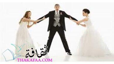 صورة ادق تفسير حلم الزواج للمتزوج في مختلف الاوضاع لأشهر علماء التفسير