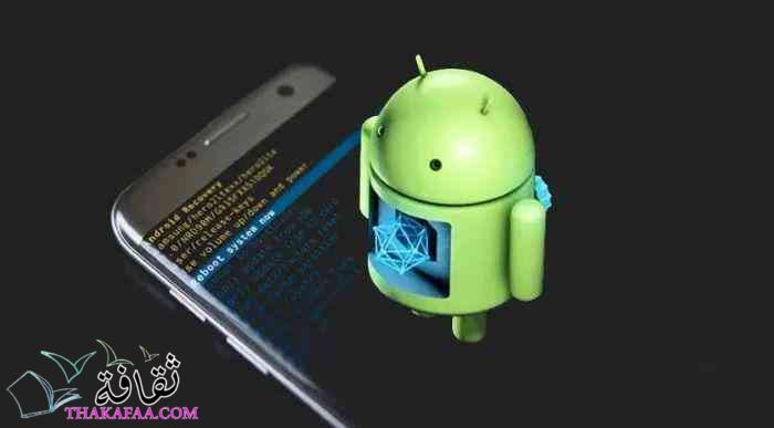 أحدث تطبيقات لعمل روت ROOT بسهولة للانرويد Android