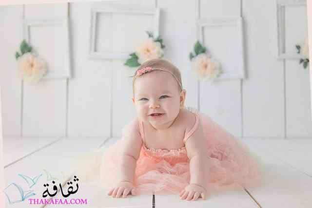 أسماء بنات من القرآن
