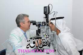 الفحص الطبي لتجديد رخصة القيادة لعام 1442 بالسعودية