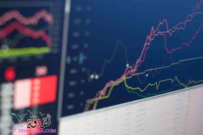 موقع ثقة (Theqa.ai): دليلك إلى عالم التداول الحقيقي وتقييم شركات التداول