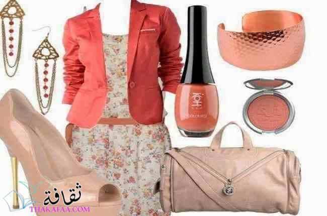 girls accessories-أفكار هدايا تخرج للبنات والشباب