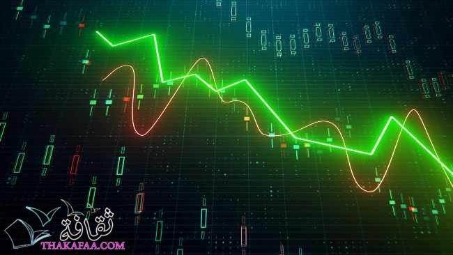 التداول في سوق الأسهم