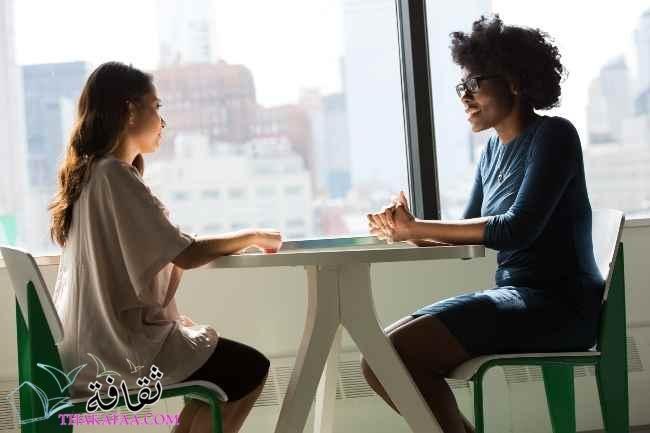 10 نصائح لتحسين أدائك في مقابلة العمل