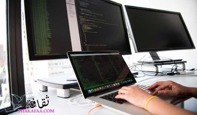 موقع عميد الاستضافة – عملاق استضافة مواقع الويب العربي!
